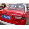 专业投放上海出租车广告,亚瀚传媒是你首选