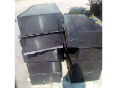 含硼聚乙烯板  含硼聚乙烯板材生产捧腹彩票 德州豪烁