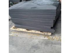 含硼防辐射聚乙烯板 含硼防辐射聚乙烯板材生产捧腹彩票 德州豪烁