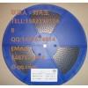 供应输出30V-40V大功率DC升压恒流方案和芯片