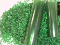 江苏苏州伊格特优质品合成植物酯