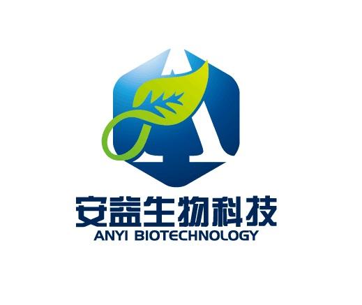 山东安益生物科技有限公司
