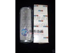 雅歌滤芯S9.0823-02