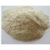 山东滨州厂家供应饲料级小麦蛋白粉(谷朊粉)