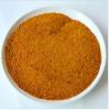 山东滨州厂家供应玉米蛋白粉