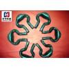 山东厂家直销生产高强度耐用连接环 耐磨 耐高温