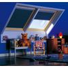 供应安徽池州马鞍山威卢克斯电动天窗阁楼天窗天窗电动遮光窗帘