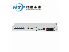 深圳优质掺铒光纤放大器批发 功率放大器(BA) EDFA光纤放大器
