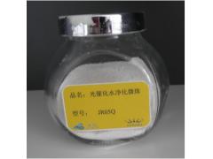 纳米二氧化钛光触媒原料