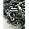 26×92B级C级圆环链 199环 25锰钒 锻打C级链条