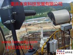 重庆工地监控安装