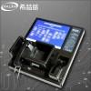 交通银行95热线 自动拨号 银行专用防爆防摔 壁挂式公用电话机
