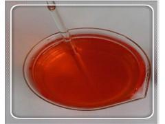 供应复合型杀菌灭藻剂