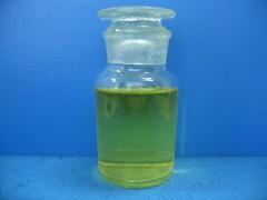 供应二氧化氯杀菌灭藻剂