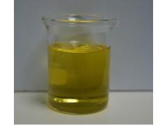 供应异噻唑啉酮杀菌灭藻剂