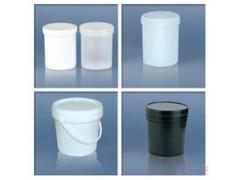 供应国产反渗透阻垢剂