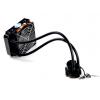 LED产品设备散热用什么方法东远芯睿水冷专业散热产品