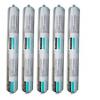 玻璃胶软包装膜 工业玻璃胶膜 热封光膜 高爽滑低静电