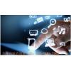 微商代理管理系统软件开发公司