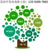 广州化妆品防伪系统开发定制