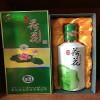 贵州53度500ml荷花酒价格