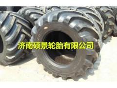 三包轮胎 10层级拖拉机轮胎6.50-16农用车轮胎