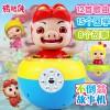 儿童玩具猪猪侠_猪猪侠玩具价格_哲顺益智玩具批发厂家