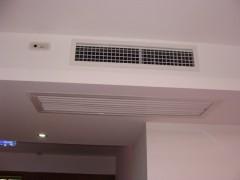 大金中央空调产品优势?海口大金中央空调总代理公司