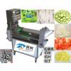 安徽锐利牌RL-801多功能切菜机/切菜机切各种蔬菜