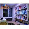 上海惠尔静铝合金门窗 高端铝合金隔音门窗定制 领导品牌