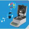 固含量检测仪,固含量测定仪CSY-G1