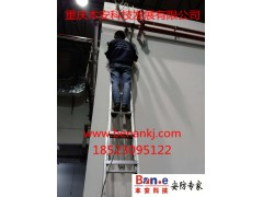 工厂监控 工厂远程监控 重庆工厂远程监控