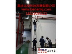 工厂监控 工厂监控公司 重庆工厂监控公司