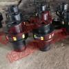 联轴器厂家直销ML型梅花形弹性联轴器