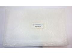 惠州56号半精炼石蜡厂家直销,批发零售13316381615