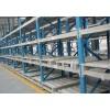 福州永固安货架厂流利式货架出售-货架批发