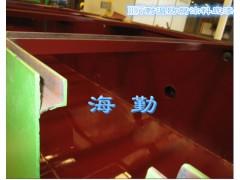 H87 耐温防腐蚀涂料