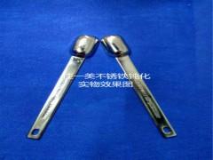 不锈铁钝化防锈剂|不锈铁钝化盐雾剂