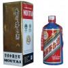 中国空军酒,茅台中国空军酒,53度空军专用茅台酒价格