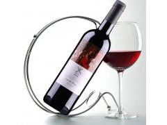 圣教堂干红葡萄酒