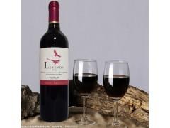 奇迹赤霞珠干红葡萄酒