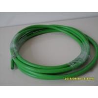 栗腾新售防水性、T-T1Z0经济性电缆