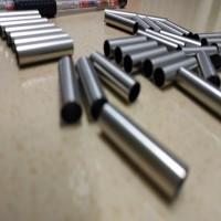 304不锈钢毛细管 外径7mm 壁厚0.3mm