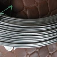 316不锈钢弹簧线 201不锈钢螺丝线 304不锈钢软线