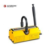 起重器  永磁起重器 起吊机 磁性工具 机床附件