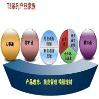 T3企业管理软件