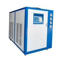 山东发酵罐制冷专用冷水机