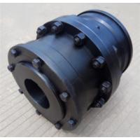 工厂直销GIICL型鼓形齿式联轴器