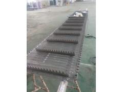 输送机网带输送机流水线不锈钢网带输送机定制各种规格输送机设备