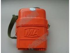 ZYX-60压缩氧自救器 压缩氧自救器